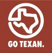 Molly Fowler Spokesperson for Go Texan
