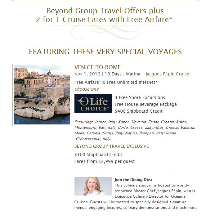2016-cruise-venice-rome