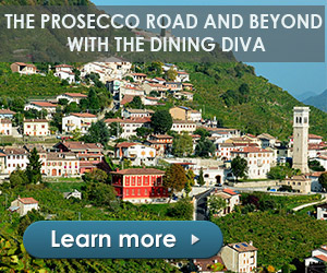 Prosecco Road and Beyond